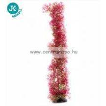 JK Animals AQUA Deco Plant 28cm műnövény (18372)