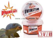 Dynamite Baits paszta Swim Stim Red Krill - DY217