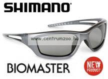 Shimano napszemüveg BIOMASTER polár napszemüveg (SUNBIO) NEW