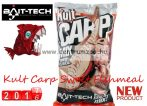 Bait-Tech Kult Sweet Fishmeal Mix Groundbait 2kg etető anyag (2500015)