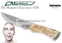 Marttiini MBL Folding Knife (bicska) 21,5cm (930115)