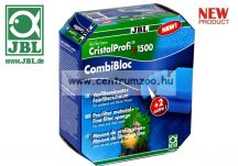 JBL Combibloc CP E1500 E1501 külső szűrő szivacs