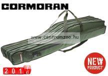 CORMORAN Specialist Rutentasche 195cm 3 botos botszállító táska 5097-es modell (65-09795)