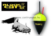 BLACK CAT Drop Float 150g  harcsás úszó (5573002)