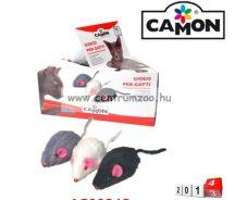 Camon Mini mice játék egér 5cm (AG008/C)
