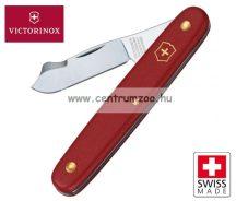 VICTORINOX @ Economy Eco szemzőkés, svájci bicska 3.9040