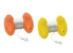 Carp Spirit A.L.S. Marker Light világító H bója (8100230) Sárga