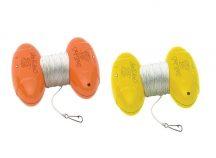 Carp Spirit A.L.S. Marker Light világító automata H jelölőbója (ACS010386) Sárga