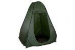 Carp Zoom Pop Up gyors sátor 150x150x180cm (CZ2546)