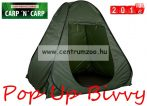 Carp Zoom Pop Up gyors sátor 150x150x180cm (CZ2546)