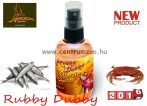 Radical Carp Marble Spray Rubby Dubby 100ml spray aroma (3949025)
