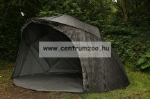 FOX  Ultra 60 Camo Brolley Ventec sátor (CUM221)