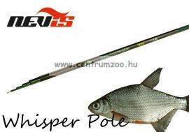 Nevis Whisper 7m (1660-700) spicc bot