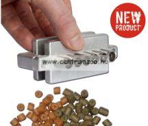 Pelletnyomó pellet készítéshez 9mm (MAEA02)