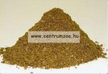 CCMoore - Sardine/Anchovy Fish Meal 1kg - Szardella és szardínia liszt (2078230118237)