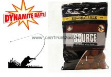 Dynamite Baits The Source bojli 26mm 350g