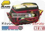 Plano KevinVanDam Elit Series Bag pergető táska dobozzal 56x32,5x33cm (487070)