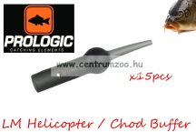 Prologic LM Helicopter / Chod Buffer 15db (49905)