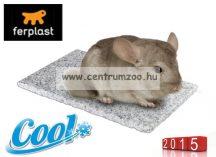 Ferplast GRANITE COOLING - HŰSÍTŐ FEKHELY - rágcsálóknak (PA4770)