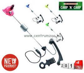 Carp'N'carp kapásjelző swinger S1 S01 (CZ3537) KÉK