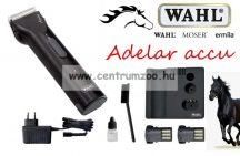 Wahl Adelar akkus lónyíró gép (1854-0460)