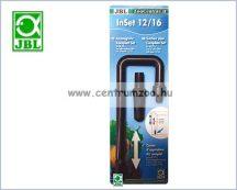 JBL CristalProfi külső szűrő SZÍVÓPIPA (e700/900, InSet 12/16) (JBL60151)