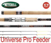 Mitchell Universe Pro 363 60/120g  feeder bot 3,60m (1211432)