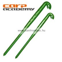 Carp Academy Easy Loop hurokkötő 2db/cs (8211-001)