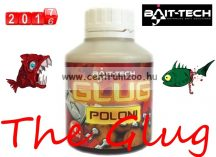 Bait-Tech The Poloni Glug aroma 250ml (2501497)