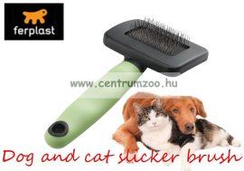 Ferplast Professional Cat Kefe GRO 5800 macskáknak