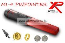 XP MI-4 PINPOINTER fémkereső (xp-pin-02)