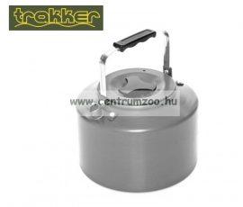 Trakker - ARMO - JUMBO KETTLE - 1,5l-es vízmelegítő  (211301)