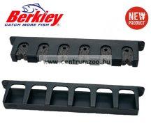 Berkley Vertical Rod Rack függőleges bottartó, botrögzítő BAVRR (1318398)