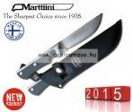 Marttiini Full Tang knife masszív tőr 25cm (350010)
