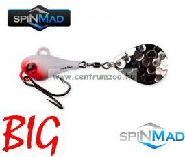 SpinMad Tail Spinner gyilkos wobbler  BIG 4g 1208