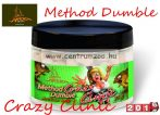Radical Carp Method Dumble Crazy Clinic 8mm 75g (3962601)