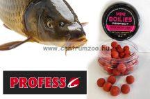 Profess Mini Boilies Method Feeder Perfect 12mm EPERKRÉM 100ml - mini bojli