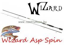 Energo Team Wizard Asp Spin  pergető bot 2,7m 14-60g  (13181-270)