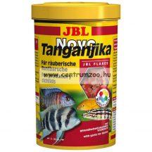 JBL NovoTanganjika  250 ml sügértáp (JBL30020)