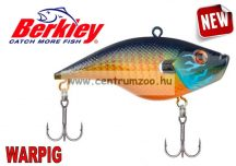 Berkley Warpig 75 mm 14 g Gilly vertikális wobbler GILY (1375330)