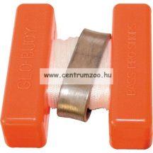 Gardner - H-Blok Marker Float (HBLOK)
