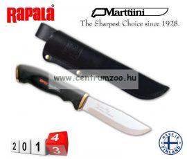 Marttiini Skinner kés 23cm  kés (214019) Rapala 214