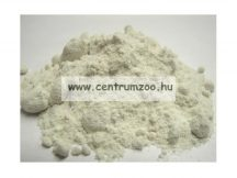 CCMoore - Blue Cheese Powder 1kg - Dán sajtliszt (2059255050634)