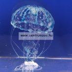 JBL Motion Deco Medusa 1db látványos medúza szett XL - KÉK (60451)
