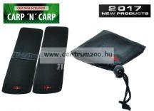 Carp Zoom Neoprene botrögzítő pánt 2db/cs (CZ3390)