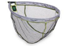 MERÍTŐFEJ  FOX Matrix Silver Fish Landing Nets 45x35cm (GLN048)