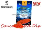 BROWNING Champion's Choice Power Additive Brasem Orange 250g tömény por aroma (3927006) - narancs