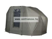 JRC Quad Continental XL  3 személyes profi sátor (1222307)