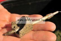 GURU Cage Mini Pellet Feeder Small feeder kosár 24g (GMPI)