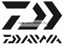 MERÍTŐNYÉL Daiwa Regal X száknyél (RGXLP180)